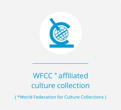 WFCC affiliated